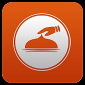 App The Restaurant App Demo apk for kindle fire
