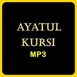 Ayatul Kursi Mp3 Android Apps On Google Play