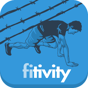 Army Bodyweight Exercise for Android