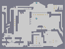 Thumbnail of the map 'QuickSketch'