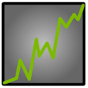 Stockzi Analyzer Free icon