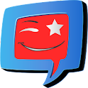 Wink: Flags icon