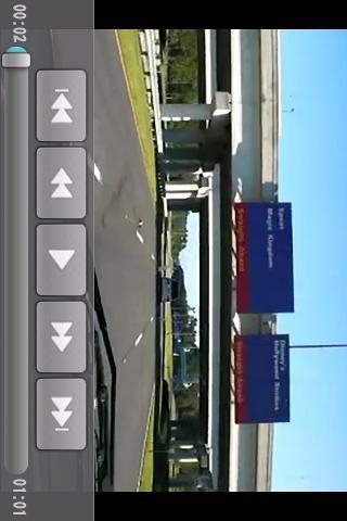 【免費媒體與影片App】Doga Player-APP點子