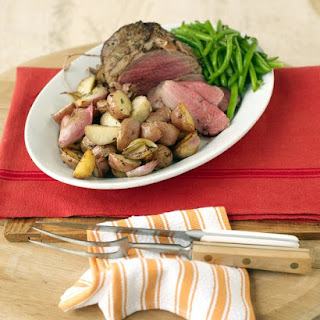 Martha Stewart Roast Beef Recipes