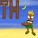 Tiki Harvest Pro icon