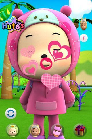 玩免費教育APP|下載会说话的Joa—Hutos app不用錢|硬是要APP