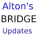 Alton's Bridge Updates icon