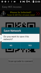 Easy Wifi Access APK Descargar | Download Android APK ...