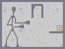Thumbnail of the map 'N-BOSS'