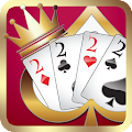 Game B-Bro Big2 (Big Two/Pusoy Dos) apk for kindle fire