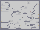 Thumbnail of the map 'Flow Assist (Ver. 2)'