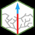 Tasca icon