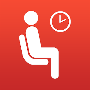 WorkTimes - Timekeeping App