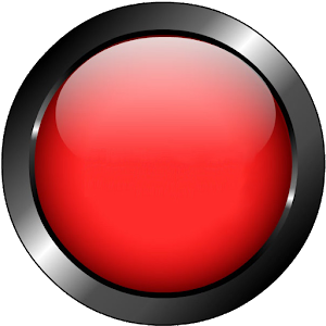 Free Red Button Game Android Apps On Google Play