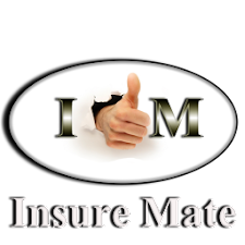 Insure Mate Lite
