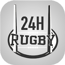 New Zealand Rugby 24h