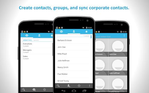 Free Download AirWatch Inbox APK for Samsung