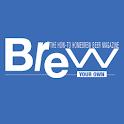 Brew Your Own Magazine icon