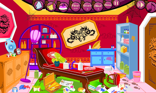 Game tattoo shop clean up apk for windows phone android for Tattoo shop games