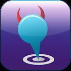 LocalSin™ icon