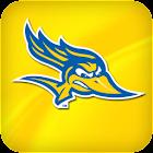 CSUB Athletics: Free icon