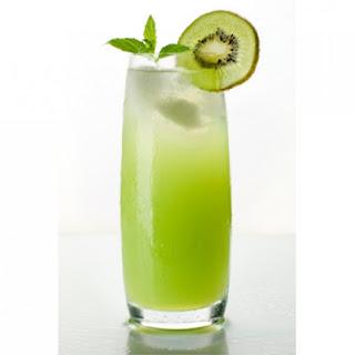 10 Best Kiwi Fruit Cocktail Recipes | Yummly