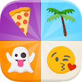 Game Emoji Quiz apk for kindle fire
