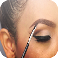 Download Eyebrow Tutorial APK for Android Kitkat
