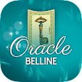 App Belline Oracle APK for Kindle