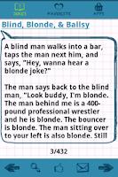 Screenshot of Doctor & Nurse Funny Jokes-YOO