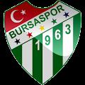 App Bursaspor Haber apk for kindle fire