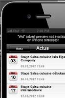Screenshot of SalSamayon