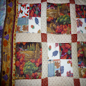 Quilt Wallpapers