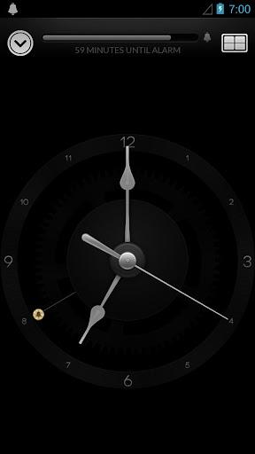 doubleTwist Alarm Clock Trial