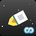Bit Storm icon