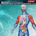 Anatomy & Physiology-Animated APK Descargar