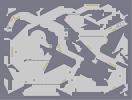 Thumbnail of the map 'Big 20'