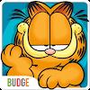 Garfield – 잘 살기! (Garfield)