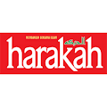 Harakah Daily APK for Bluestacks