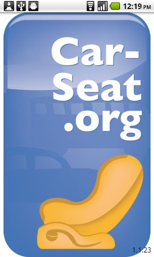 Car-Seat.Org Forums Features