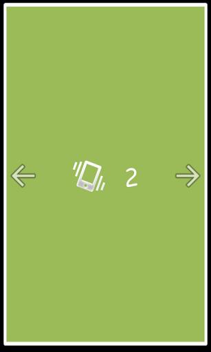 【免費生活App】口袋呼叫可防止-APP點子