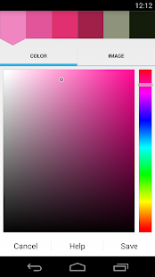 App Paint By Numbers Free Apk For Windows Phone Android