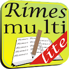 Rimes Multi lite icon