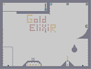 Thumbnail of the map 'Gold EliXiR'