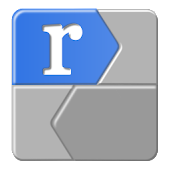 APK App SocialLine for reddit for iOS