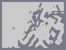 Thumbnail of the map 'Charybdis'