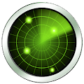 App Ghost Detector Pro APK for Windows Phone