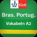 Klett Beleza! A2 Deut/Portug icon