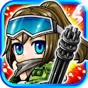 Bugs Army! [Tower Defence] icon