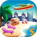 City Island: Airport ™ APK for Bluestacks